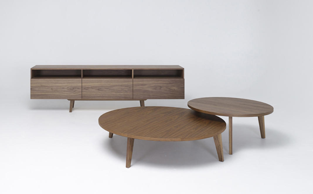 ... Coffeetable Low By MINT Furniture ...