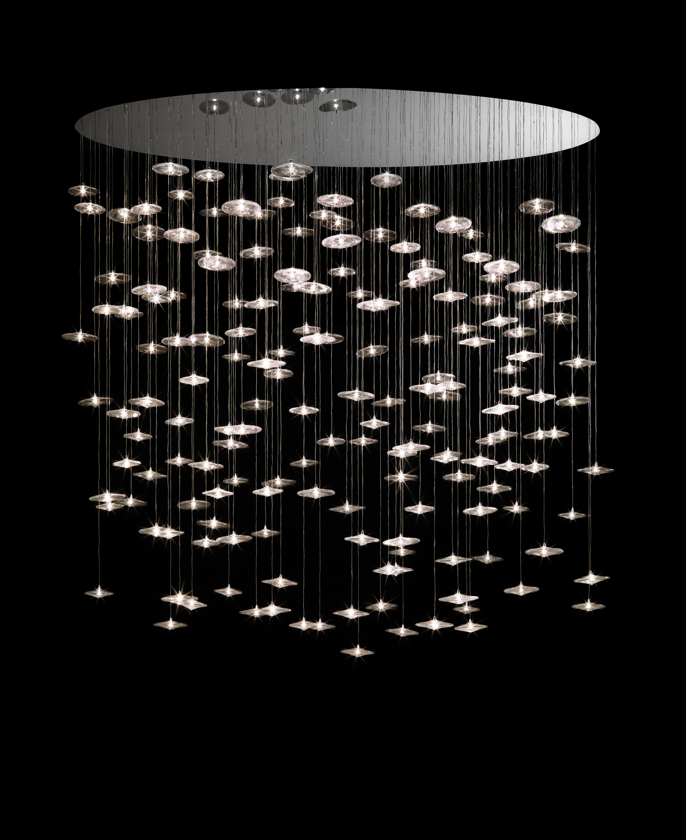 Ambient images & SIRIUS - General lighting from Reflex | Architonic azcodes.com