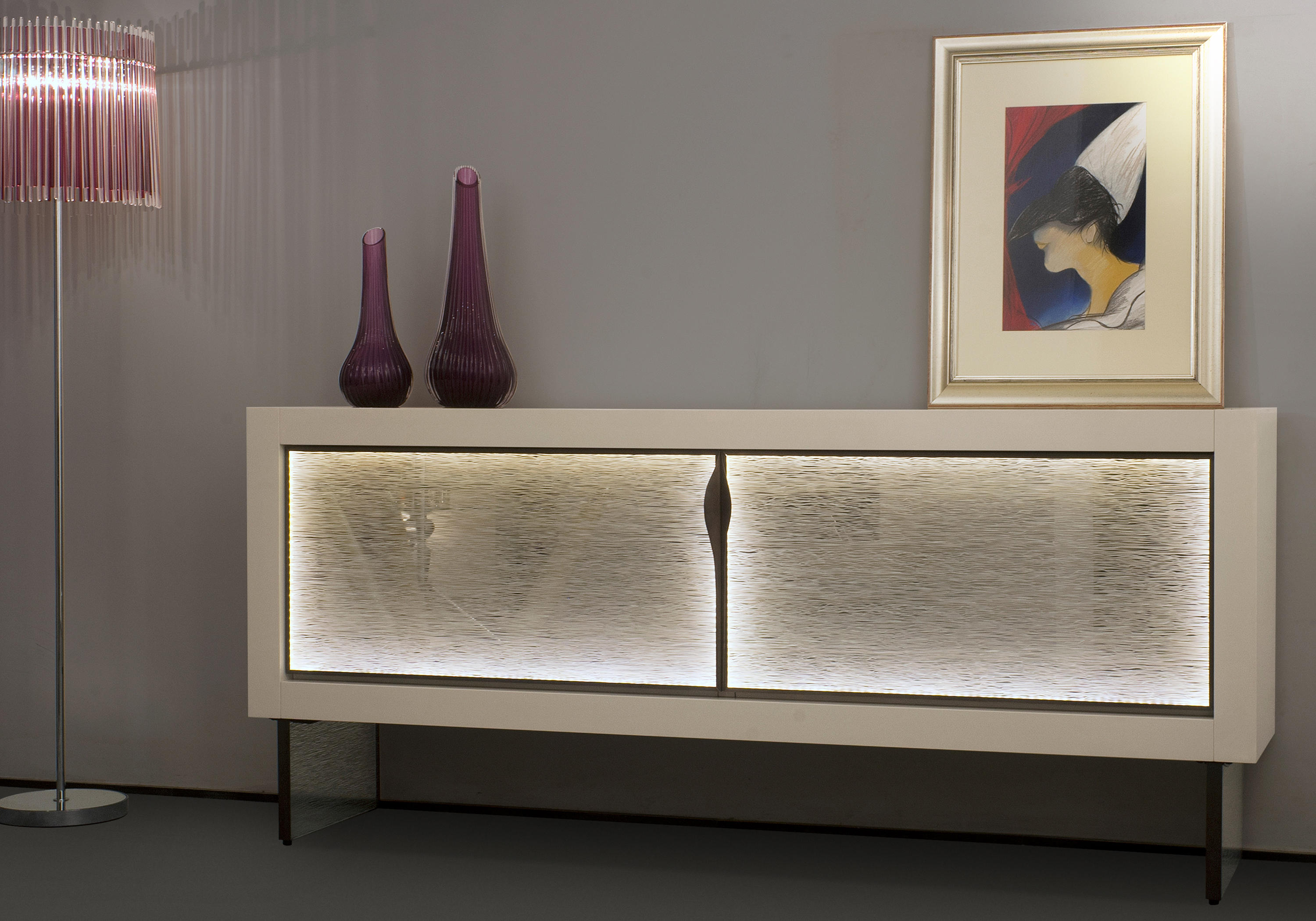 CA\' D\'ORO BUFFET - Sideboards / Kommoden von Reflex | Architonic