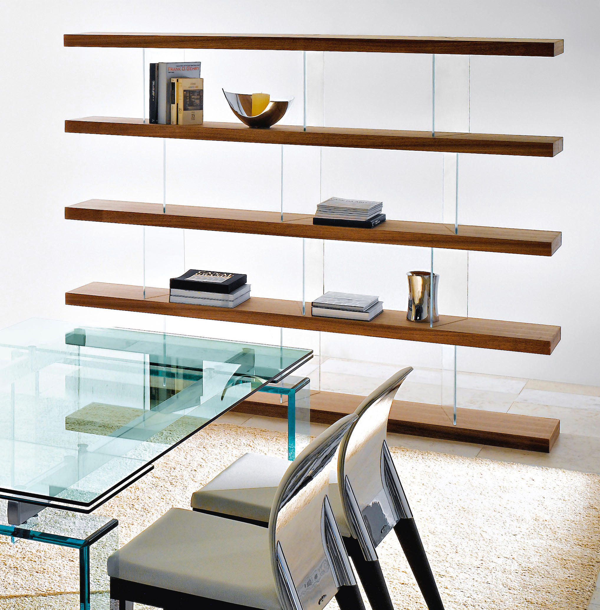 ideas inspiring decorating decorations bookcases interior tv bookcase built in contemporary at with