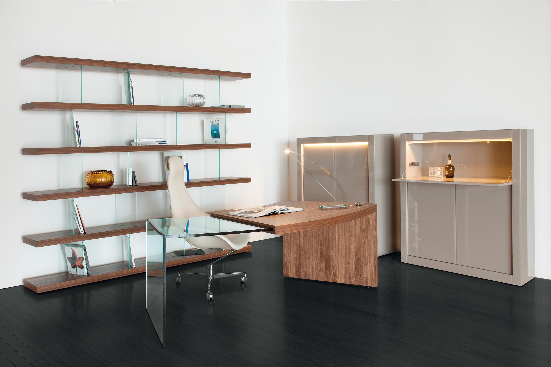 Stunning Pegaso Mobili Catalogo Contemporary - Design & Ideas 2018 ...