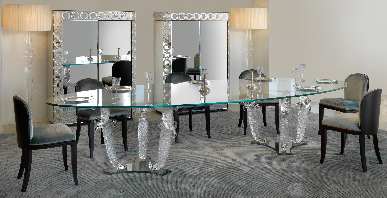 Kasanova tavoli da esterno kasanova dettagli di stile casalinghi