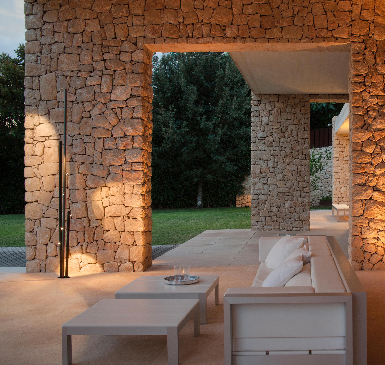 bamboo 4810 4812 outdoor outdoor recessed floor lights. Black Bedroom Furniture Sets. Home Design Ideas