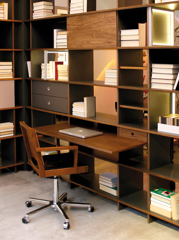Schlafzimmer Mit Eingebautem Schreibtisch Ziakia U2013 Ragopige.info