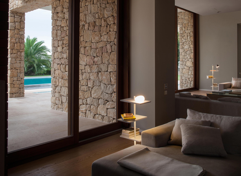 Suite 6032 Table Lamp Amp Designer Furniture Architonic