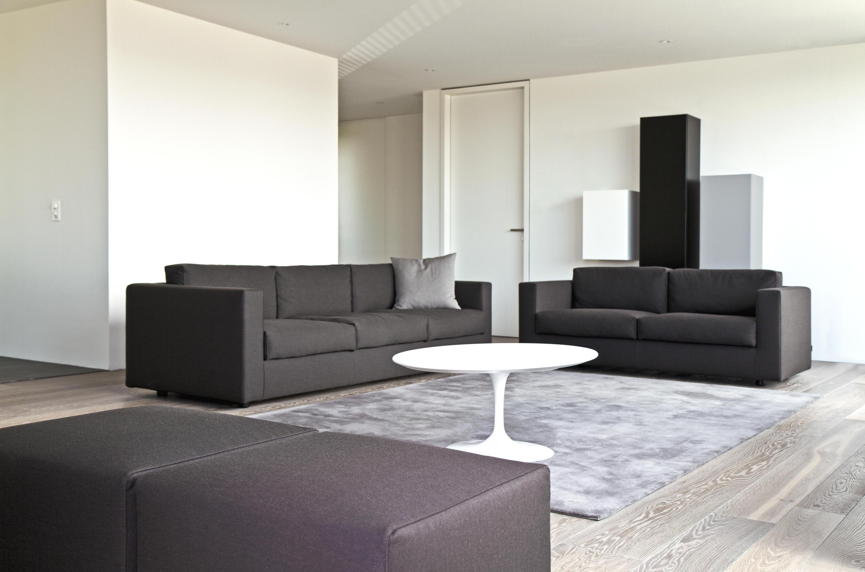 GRACE - Sofas von Atelier Alinea   Architonic