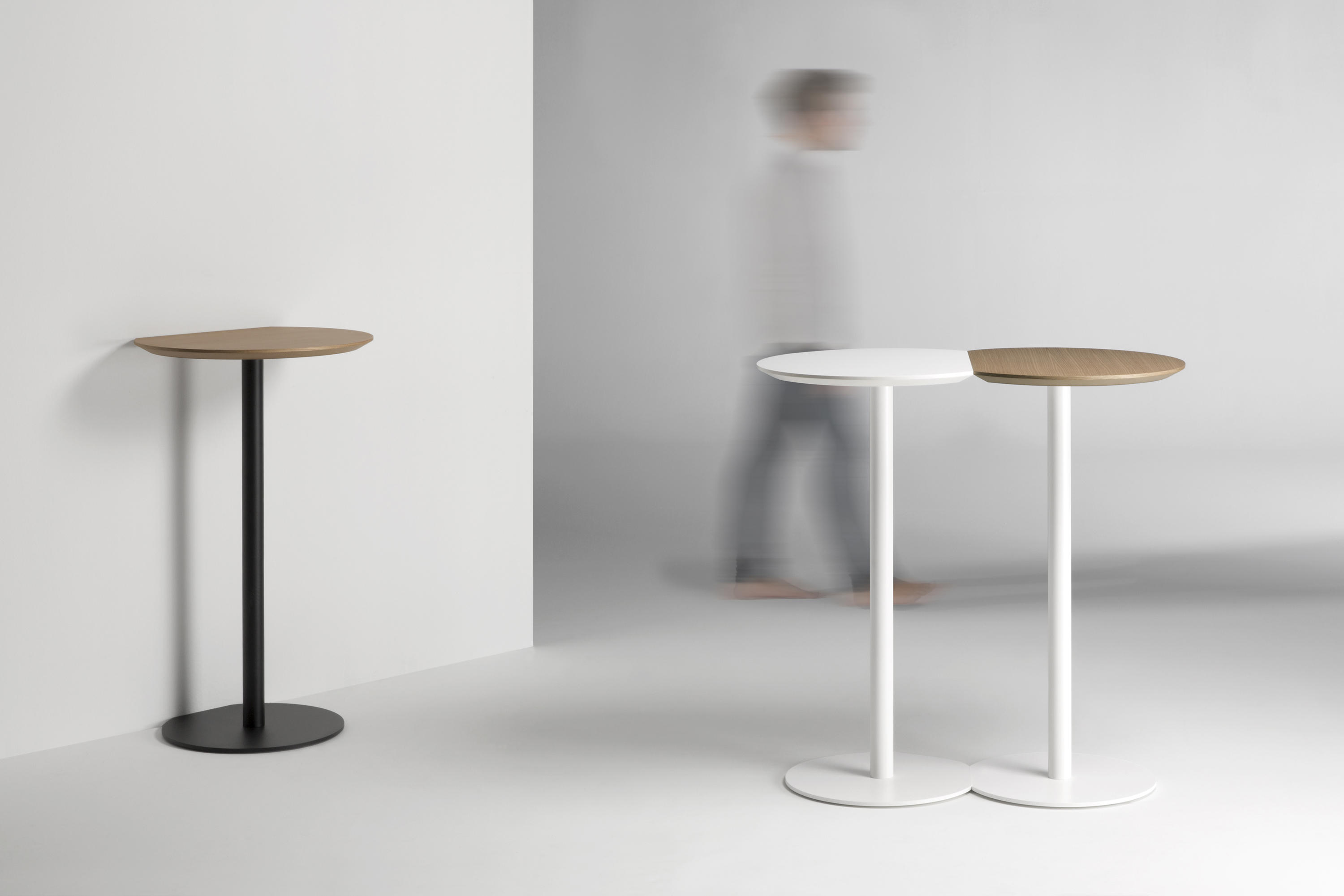 Cort coffee table side tables from kendo mobiliario - Kentto mobiliario ...