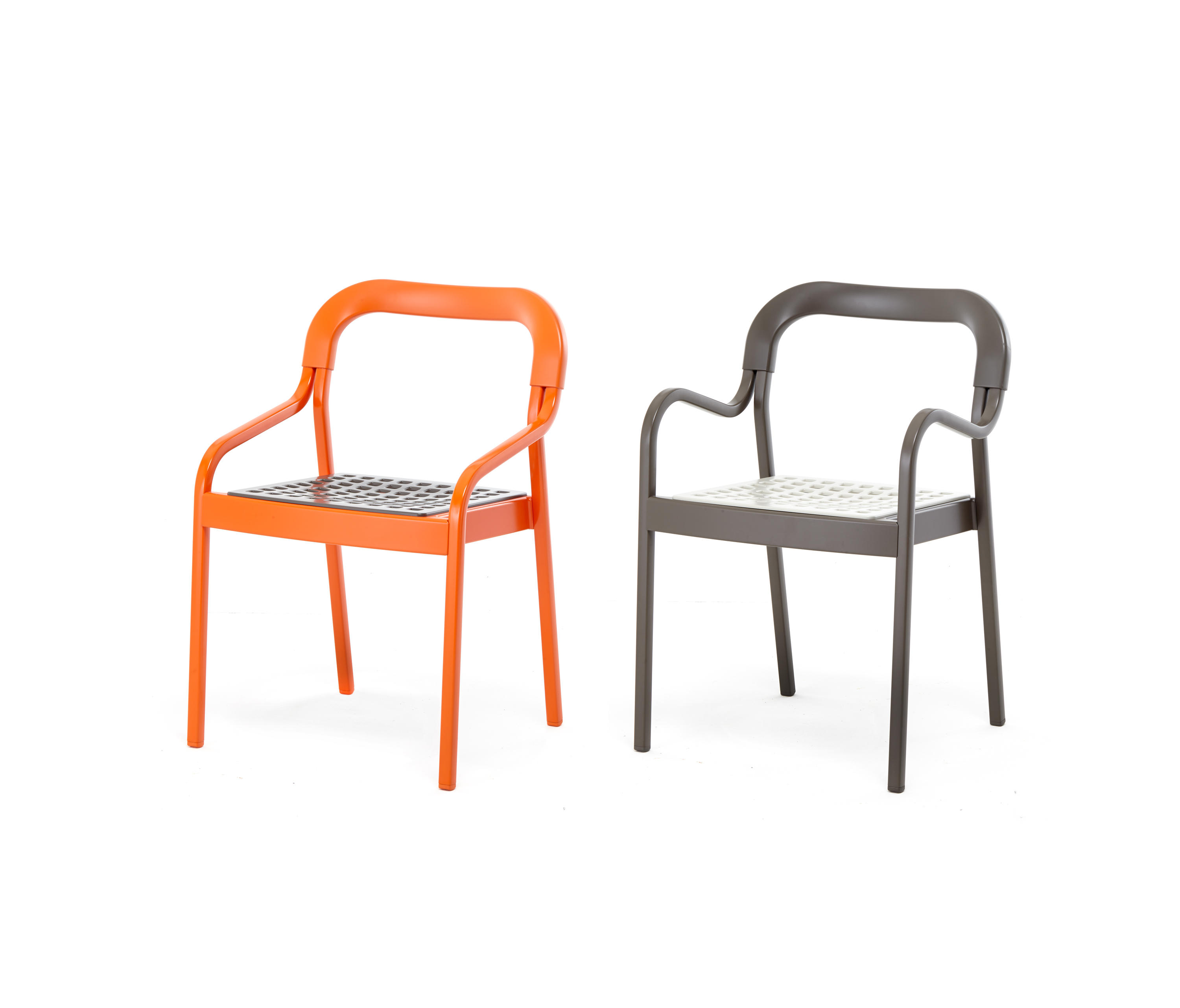 SQUARE - Chairs from TOG  Architonic