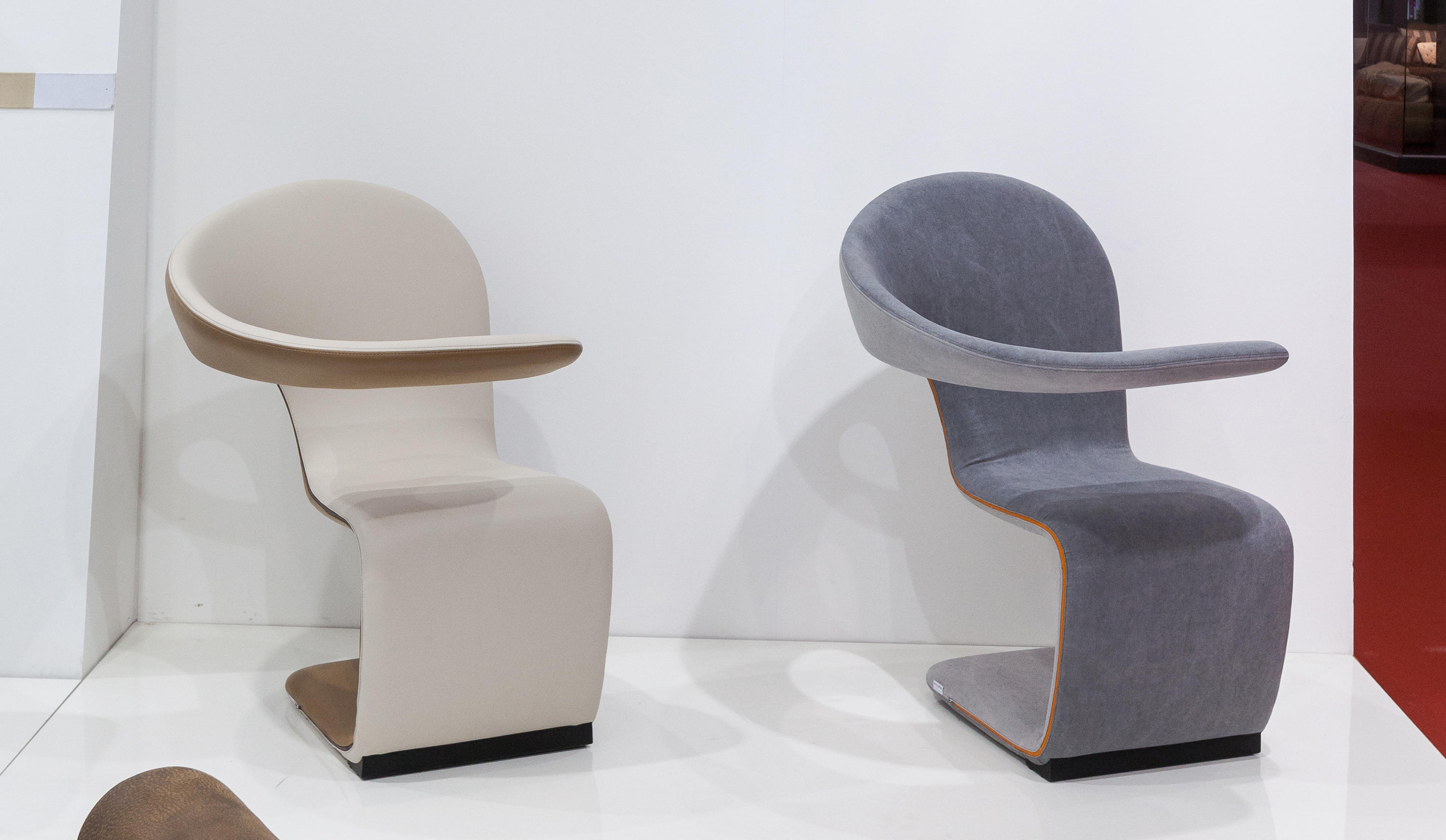 ALEAF ARMCHAIR | DESIGNERS GUILD - Chairs from Design You