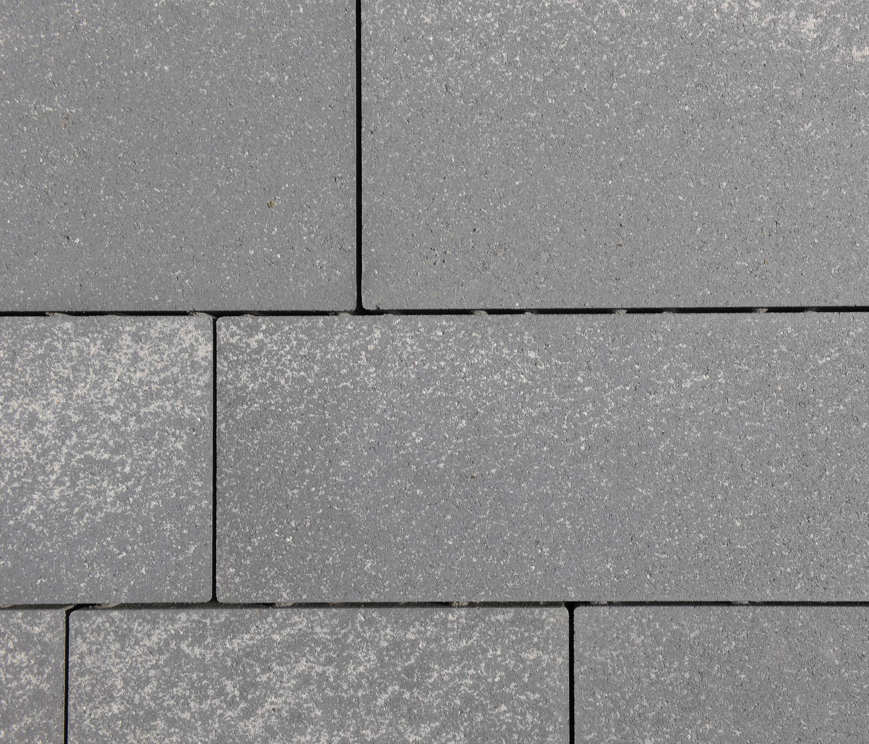 linaro dolomitgrau beton pflastersteine von metten architonic. Black Bedroom Furniture Sets. Home Design Ideas
