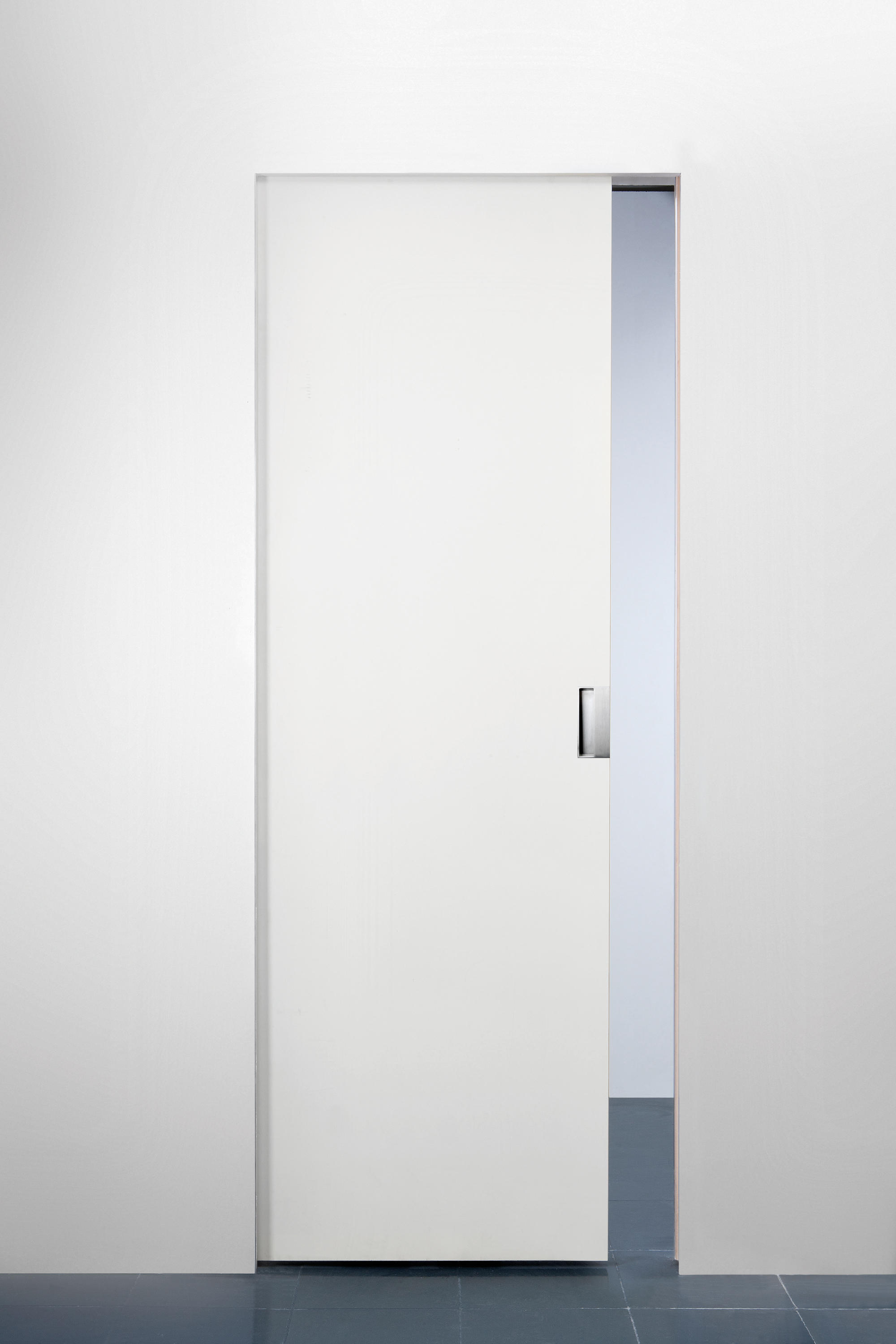 Doors I 4250 Flush Pull Handles From Didheya Architonic