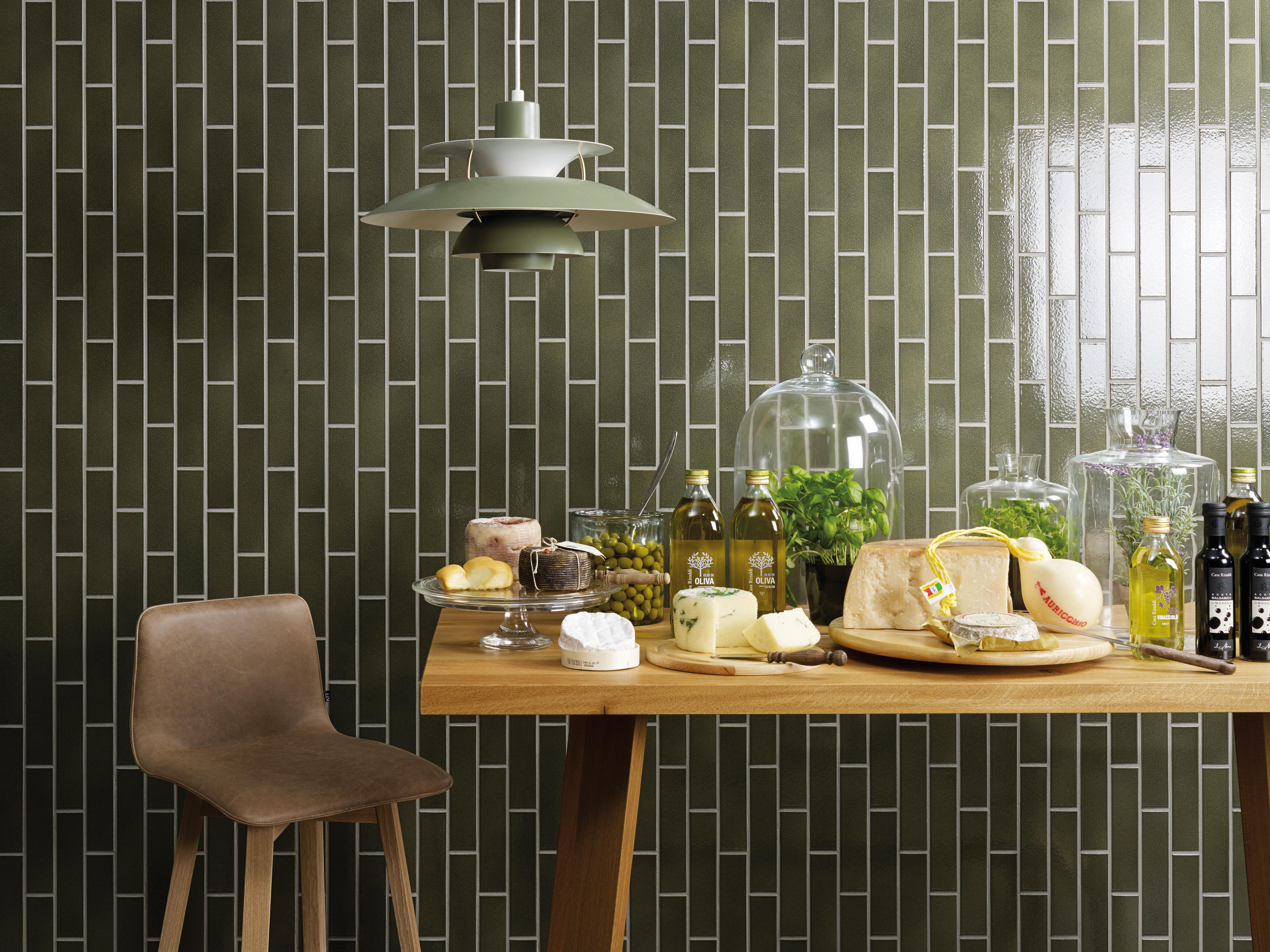 CRAFT - Ceramic tiles from AGROB BUCHTAL | Architonic