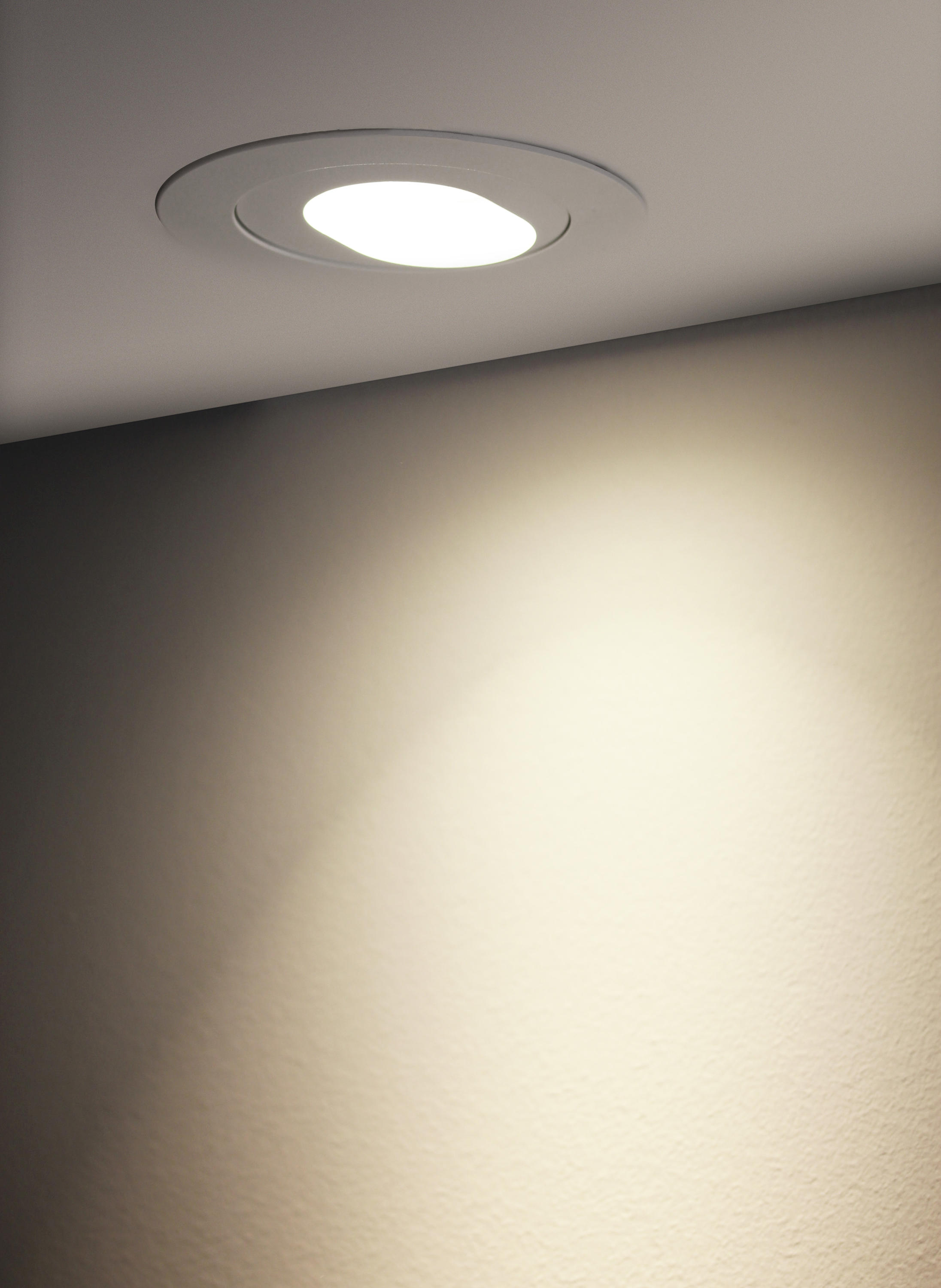 quantum y recessed ceiling lights from linea light group architonic