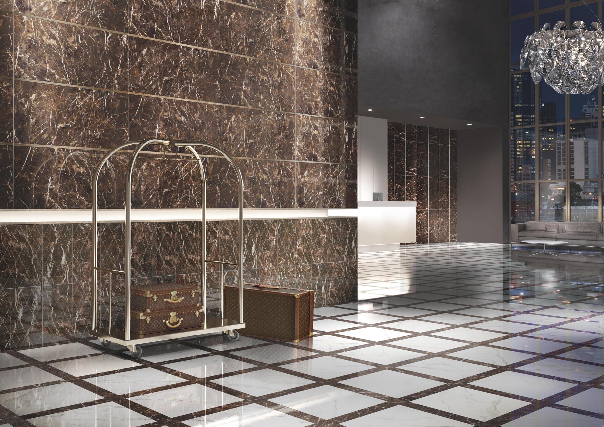 Marmoker Asiago Amp Designer Furniture Architonic