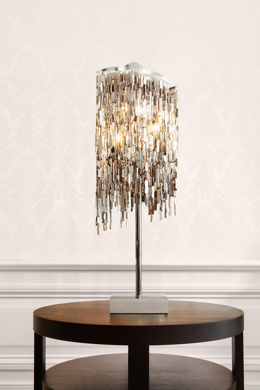 Ambient images & ARTHUR HANGING LAMP - General lighting from Brand van Egmond ... azcodes.com