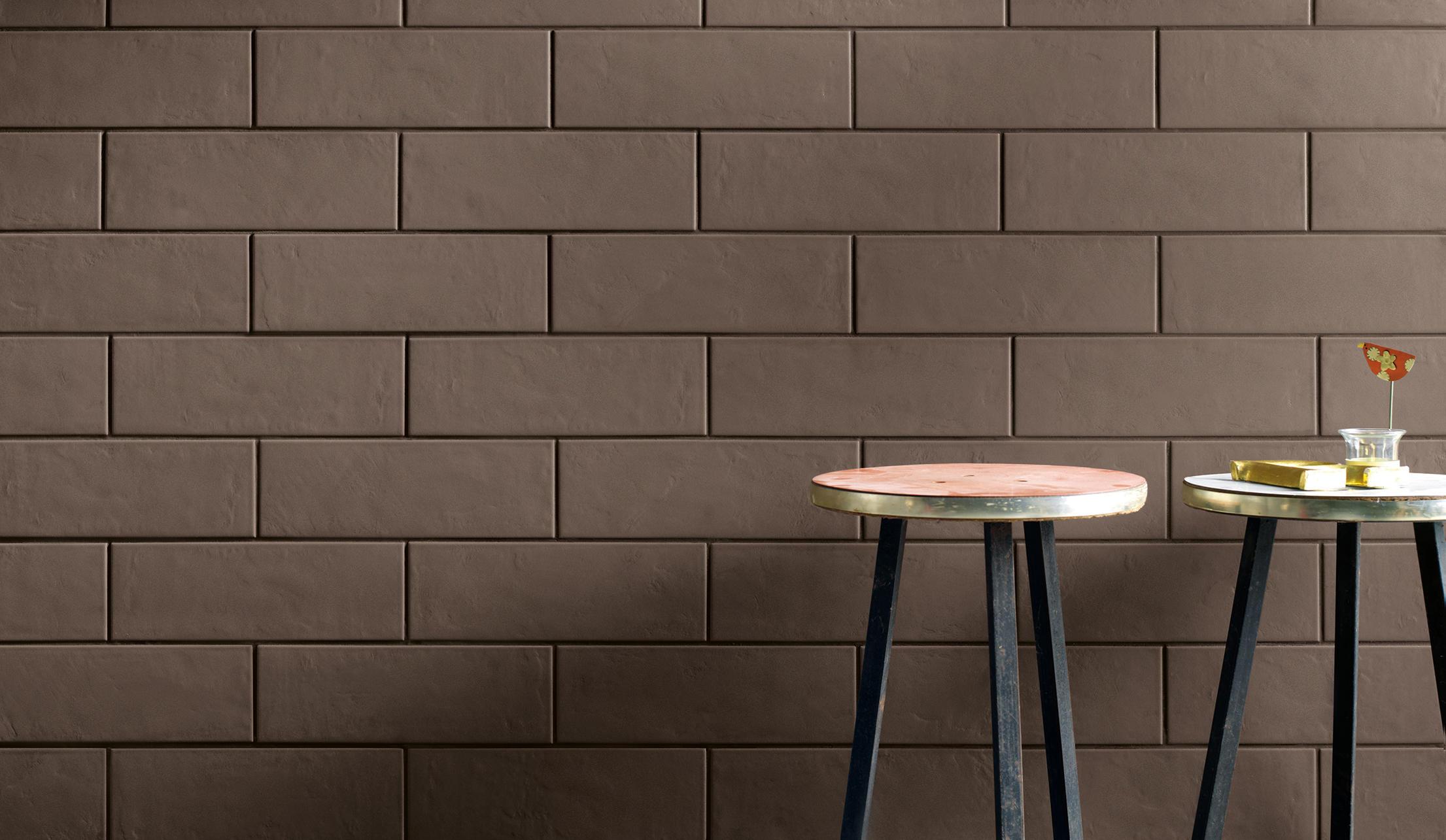 brit white keramik fliesen von ceramiche supergres. Black Bedroom Furniture Sets. Home Design Ideas