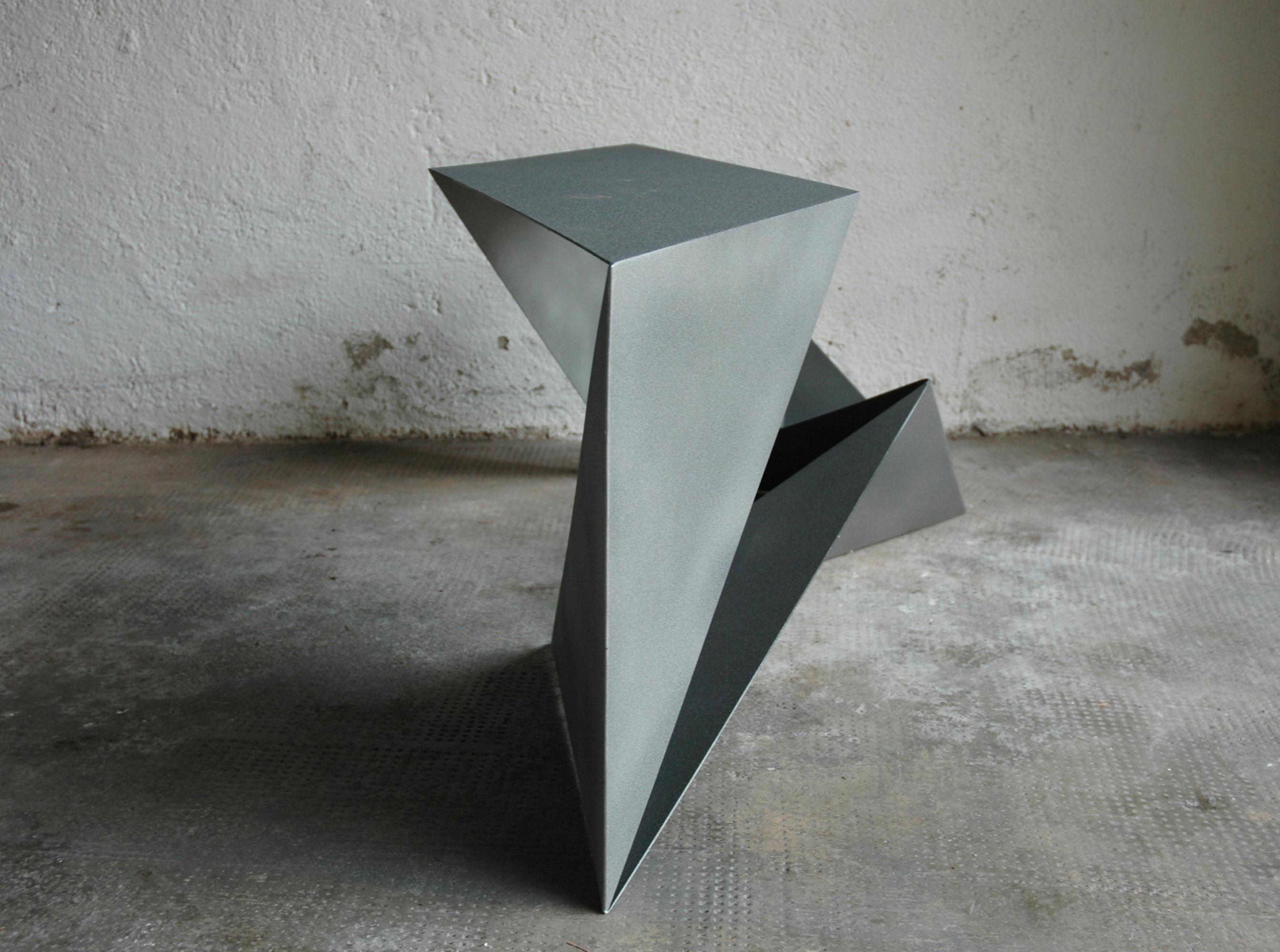 moebius fold by xbritt moebel