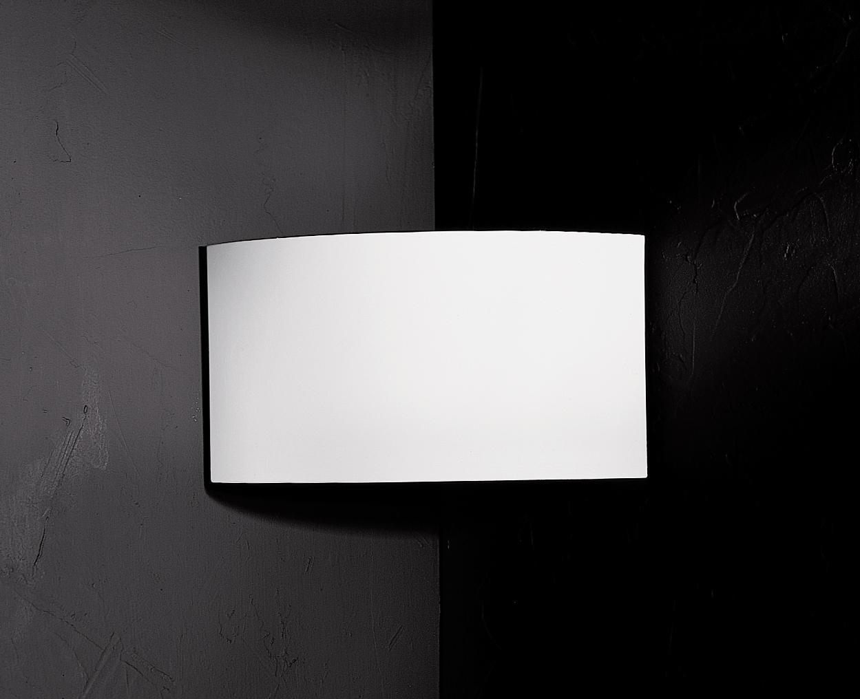 1817 angle clairage g n ral de atelier sedap architonic. Black Bedroom Furniture Sets. Home Design Ideas