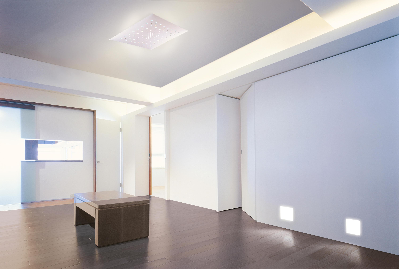 1660 petit rond general lighting from atelier sedap. Black Bedroom Furniture Sets. Home Design Ideas
