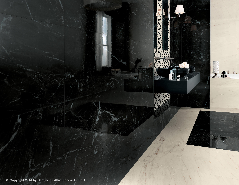 Marvel pro statuario select ribbon ceramic tiles from for Europe carrelage