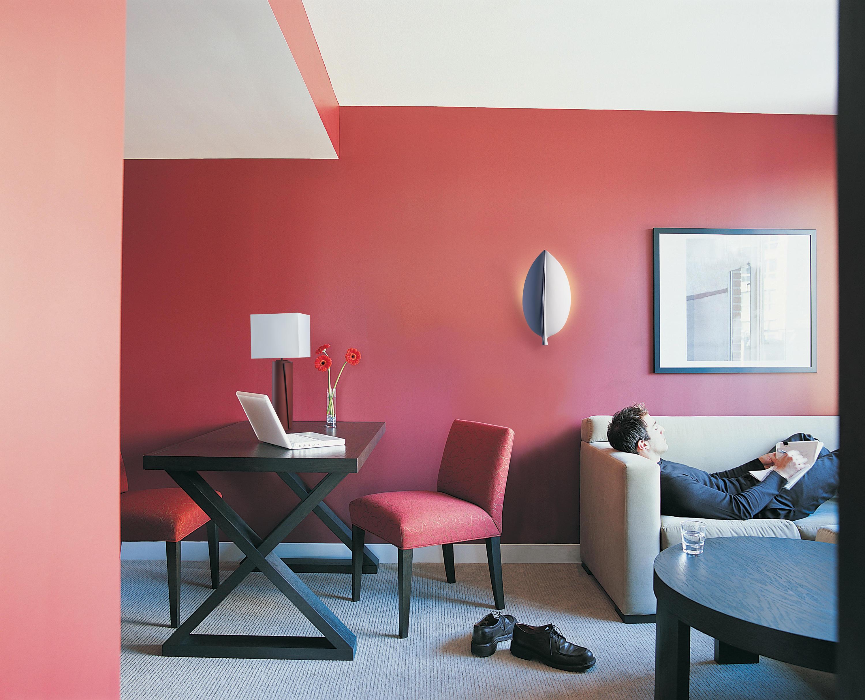 1836 feuille general lighting from atelier sedap. Black Bedroom Furniture Sets. Home Design Ideas