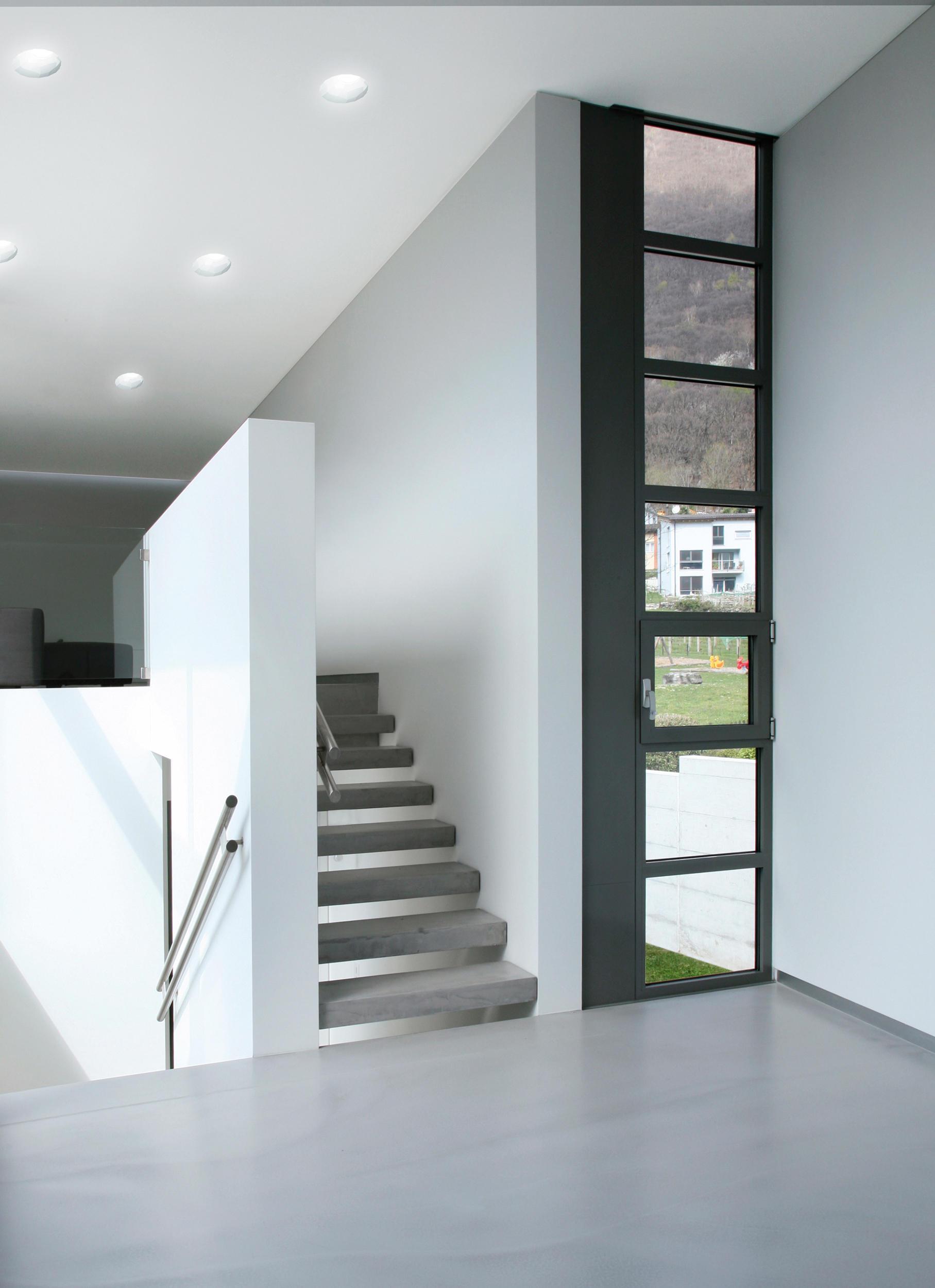 3060 haussmann general lighting from atelier sedap. Black Bedroom Furniture Sets. Home Design Ideas