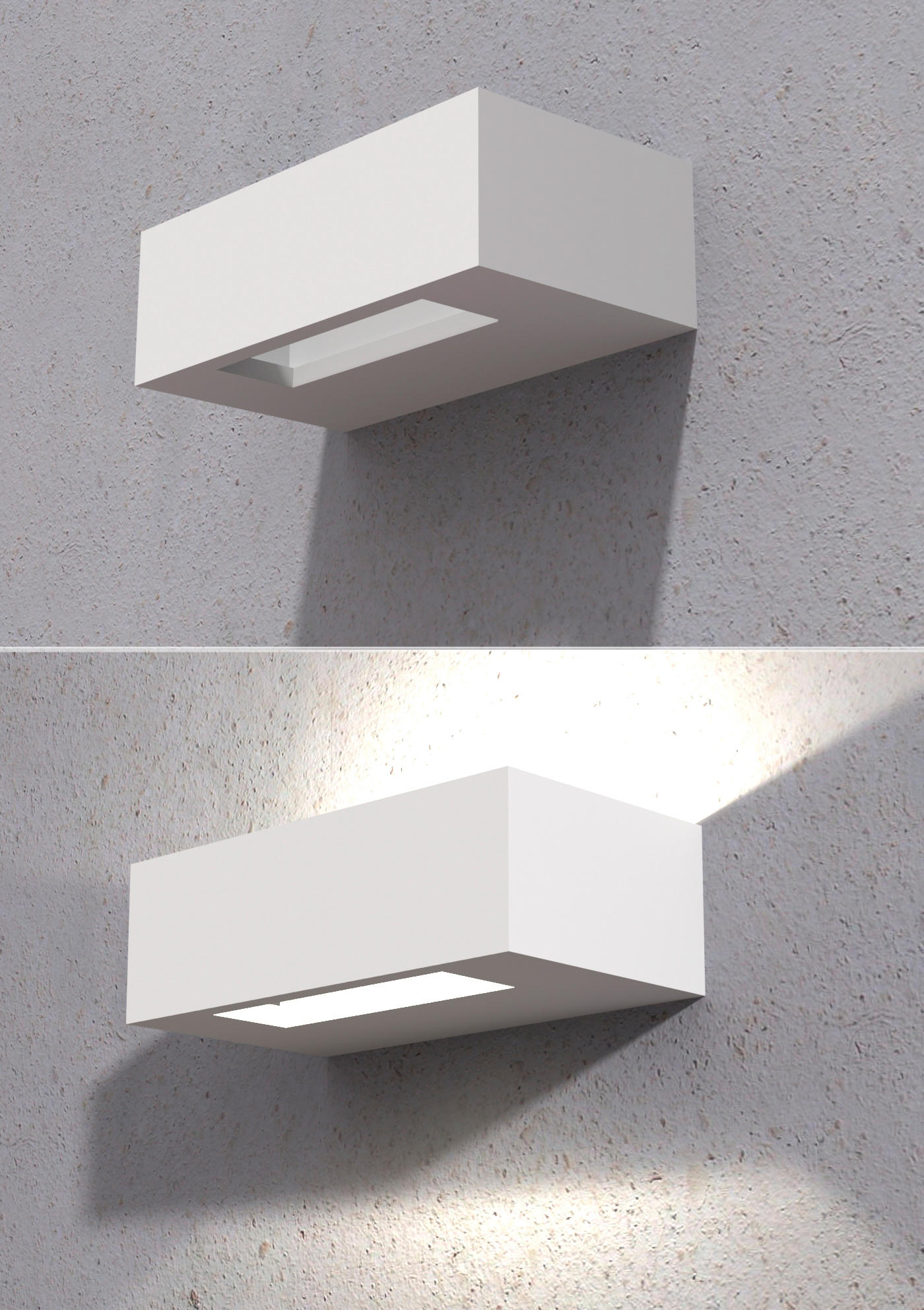 3055 saqqara general lighting from atelier sedap. Black Bedroom Furniture Sets. Home Design Ideas