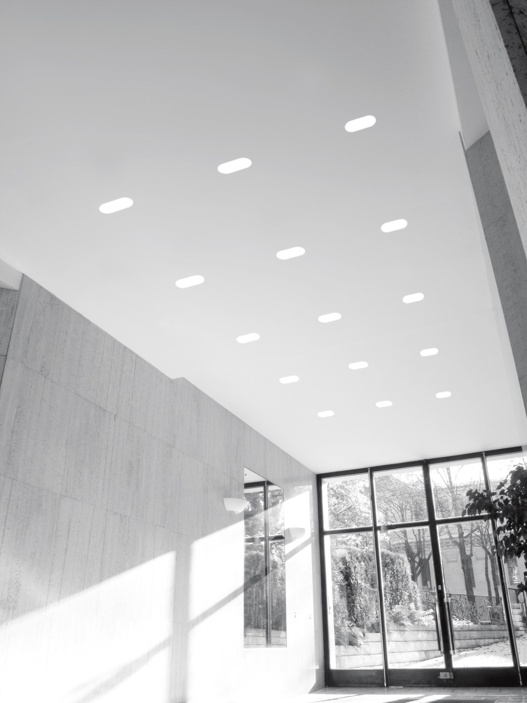3067 tiqal double general lighting from atelier sedap. Black Bedroom Furniture Sets. Home Design Ideas