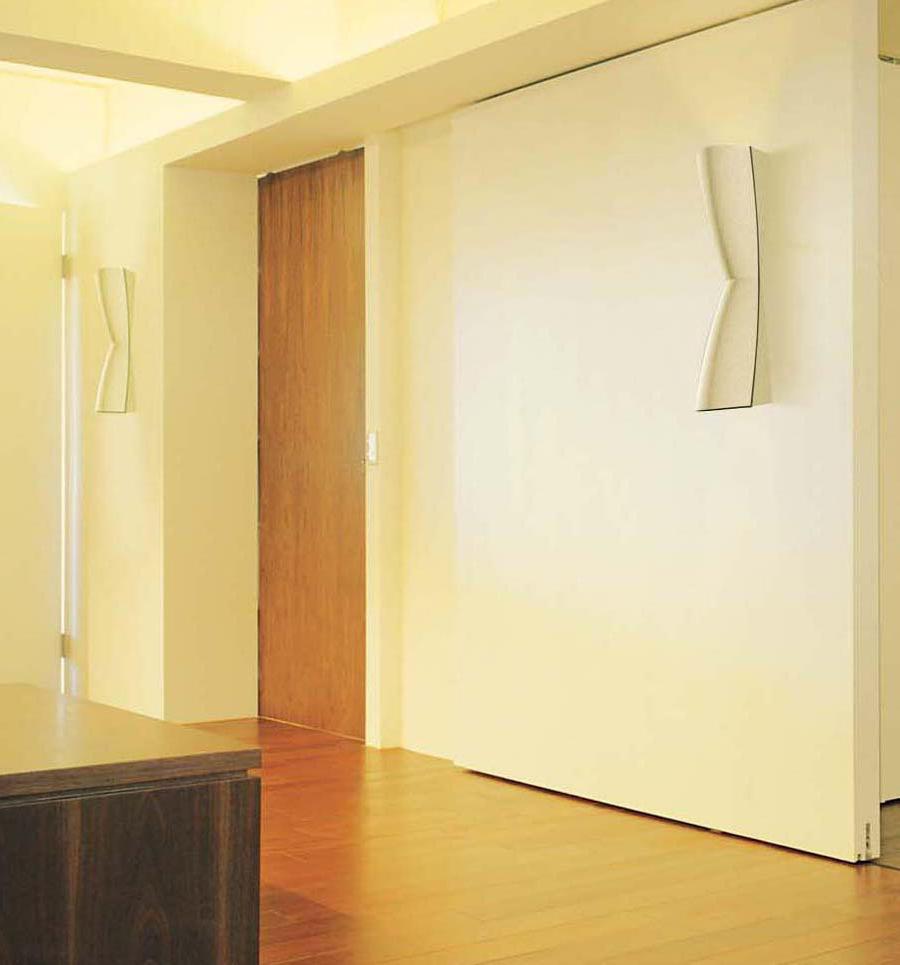 1871 tomtom general lighting from atelier sedap. Black Bedroom Furniture Sets. Home Design Ideas