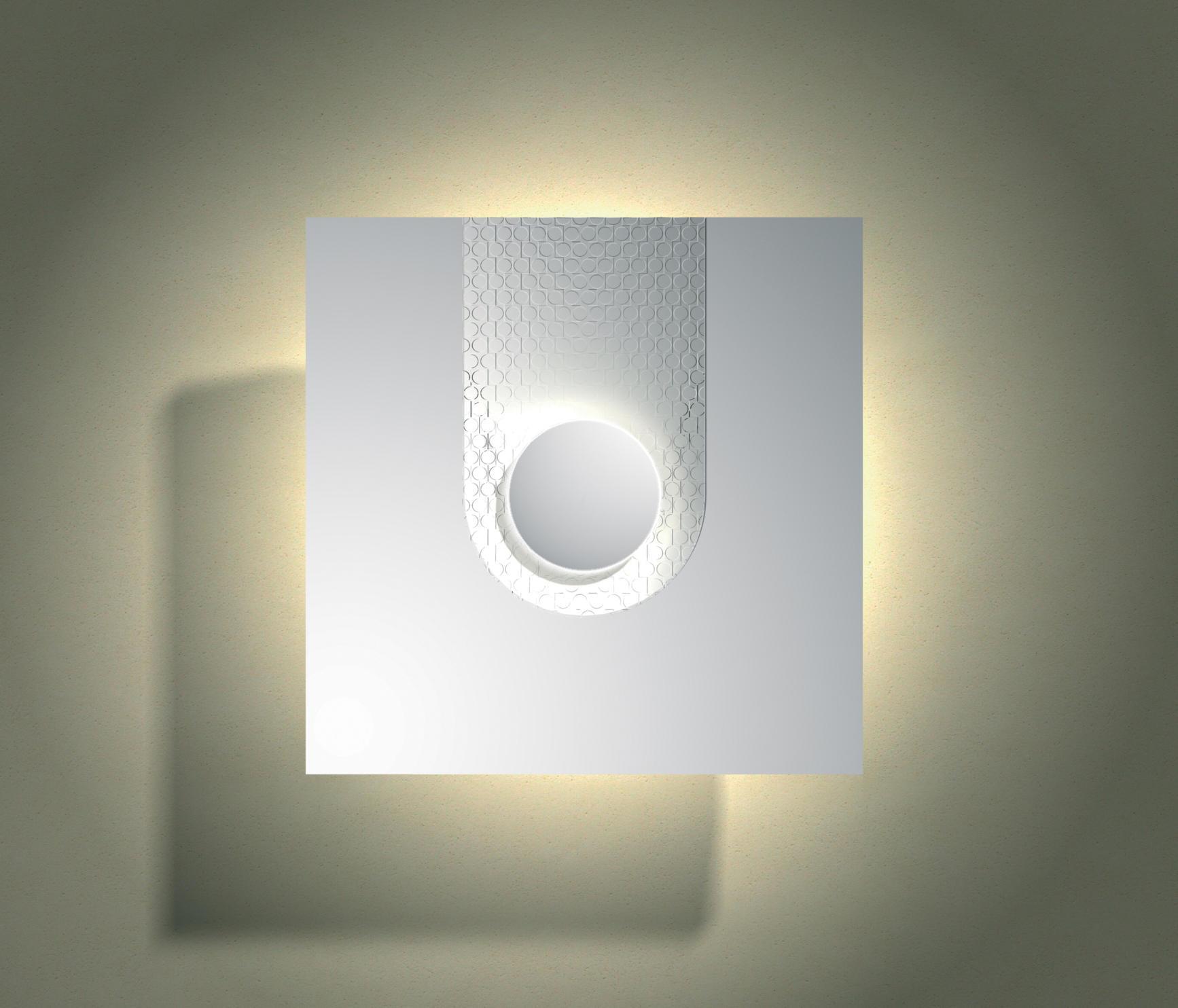3027 wallpaper general lighting from atelier sedap. Black Bedroom Furniture Sets. Home Design Ideas