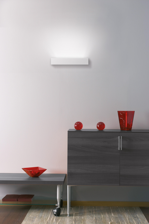 3083 sucre 60 ip44 general lighting from atelier sedap. Black Bedroom Furniture Sets. Home Design Ideas