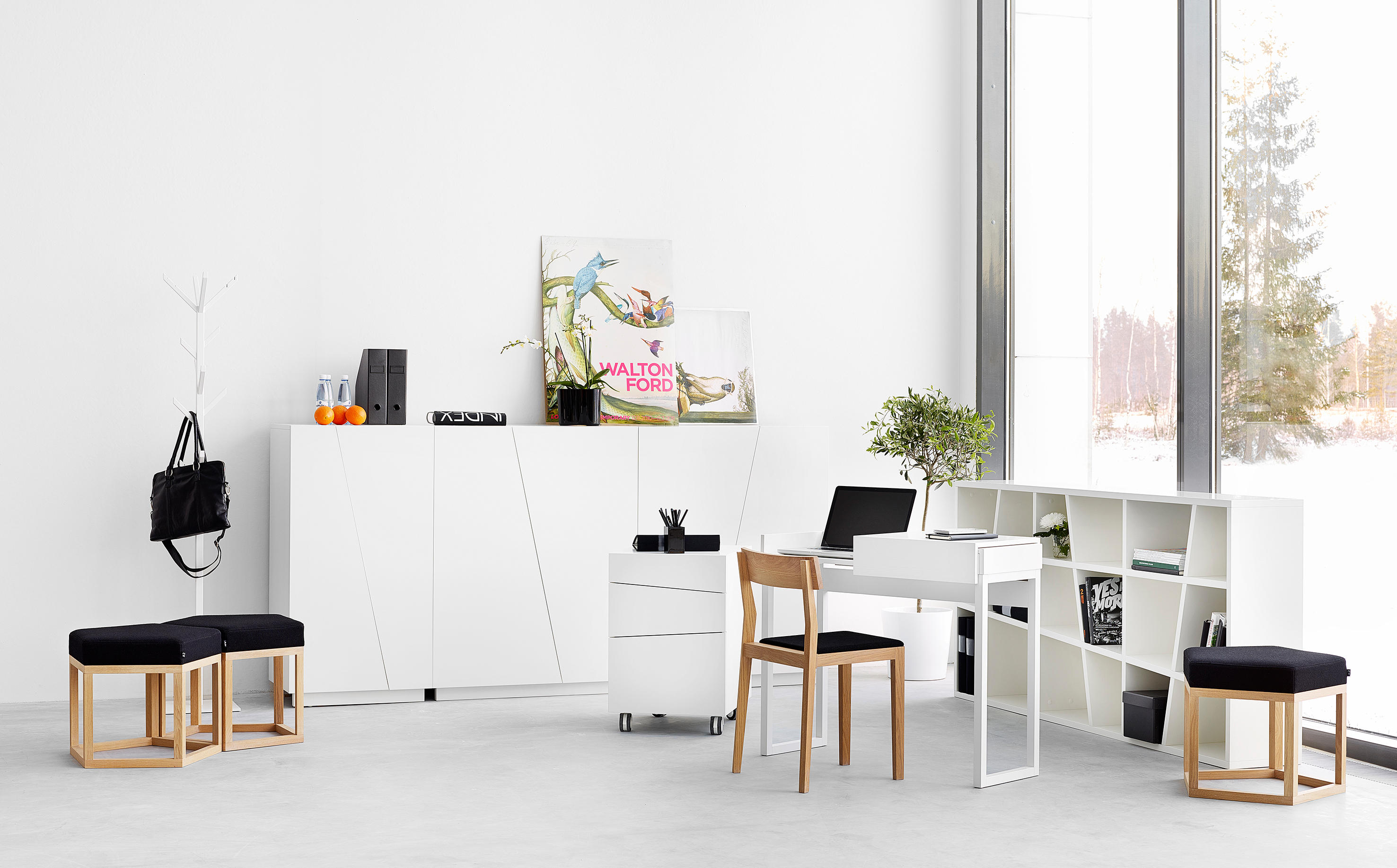 with home desk bg the hiddendesk in interesting mini cleverly hidden