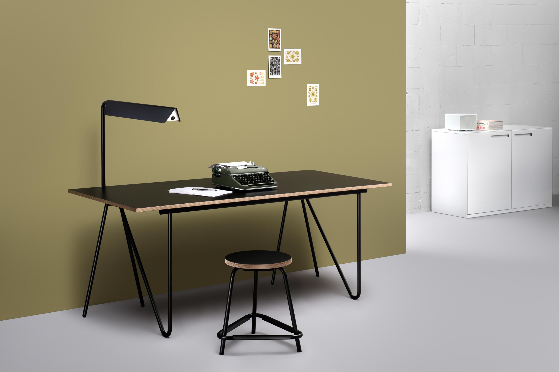 Barhocker Und Tisch work home s82 barhocker barhocker müller möbelfabrikation