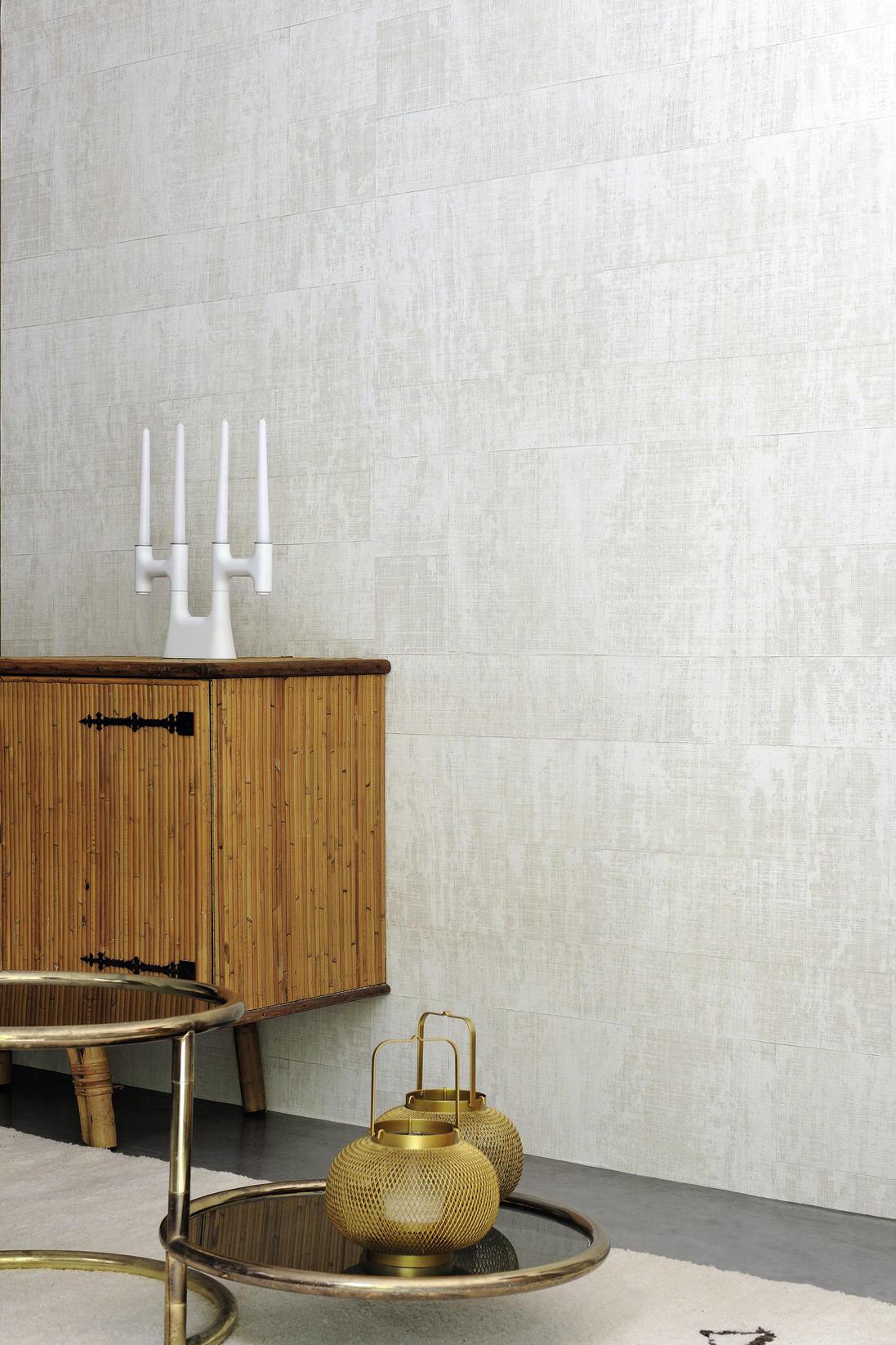 eldorado atelier d artiste vp 880 01 wall coverings. Black Bedroom Furniture Sets. Home Design Ideas