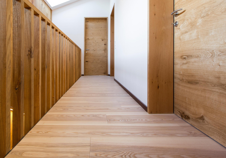 Floors Hardwood American Cherry Elegance By Admonter Holzindustrie Ag