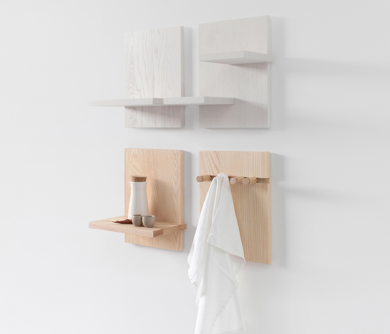 wall shelf single by stattmann neue moebel
