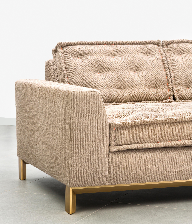DA BOMB - Lounge sofas from Dune | Architonic