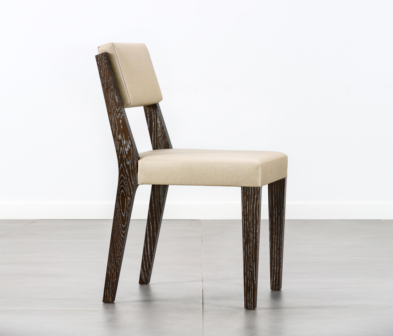 Dash stool barhocker von dune architonic for Barhocker englisch