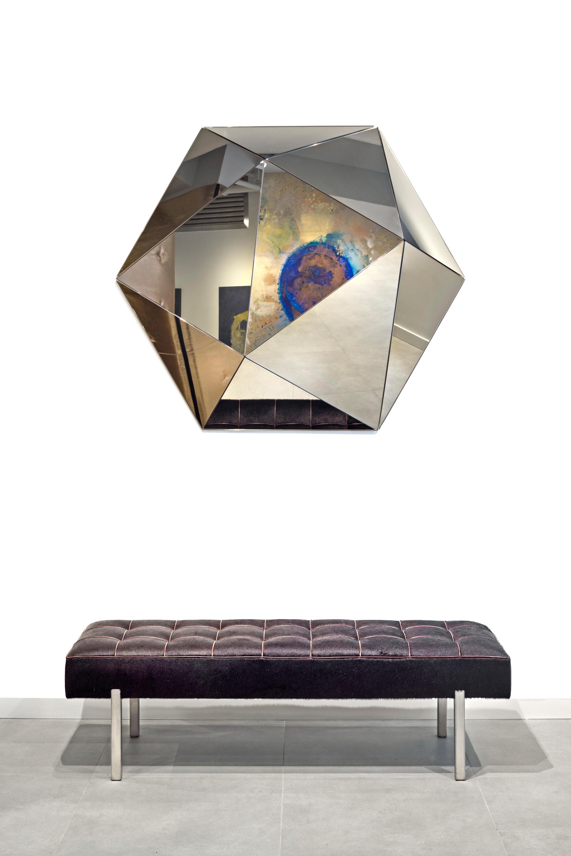loverboy hexagon