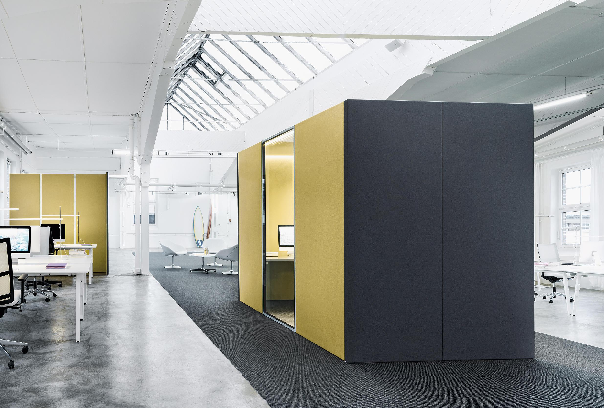 CAS Rooms   Hochwertige Designerprodukte   Architonic