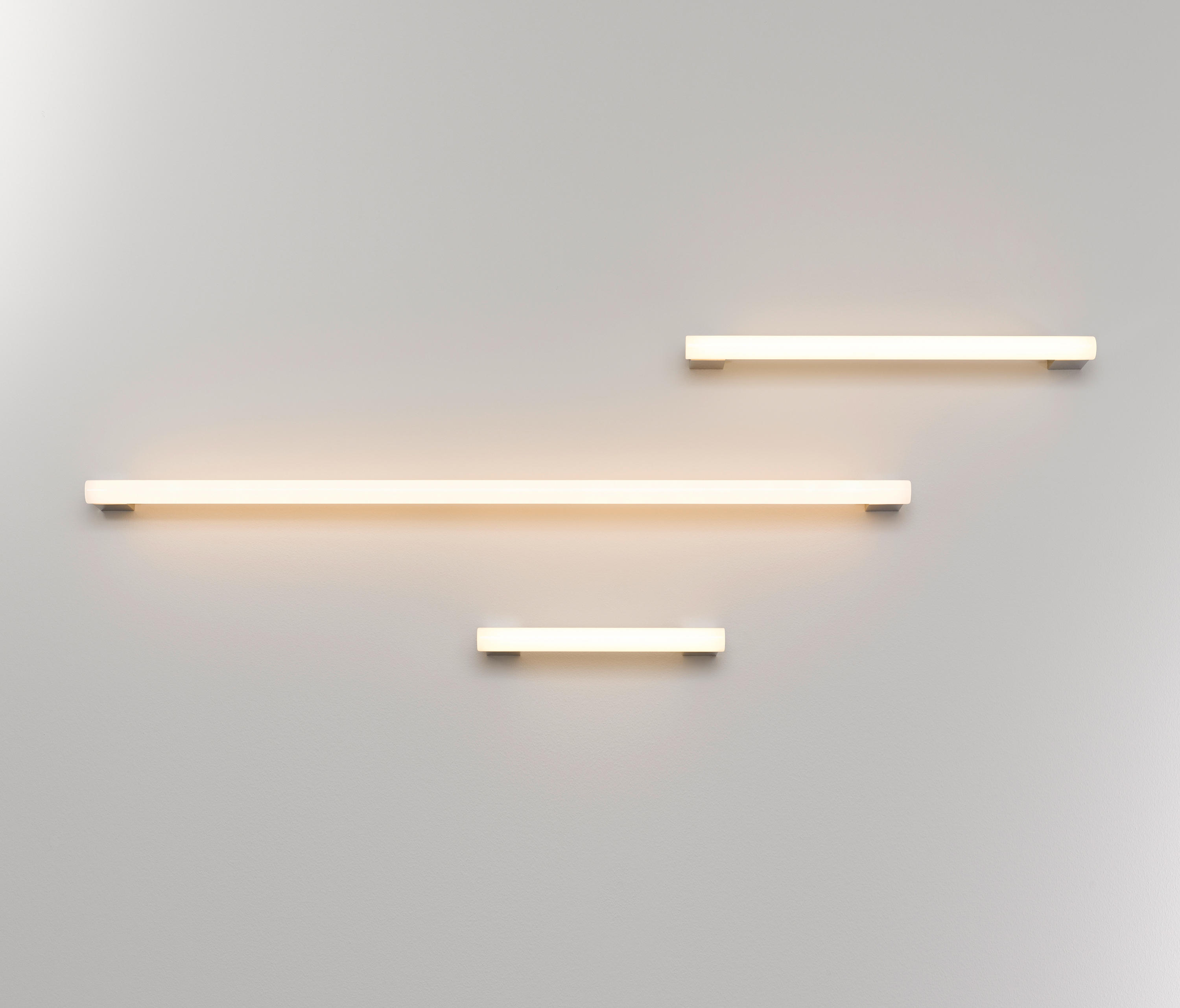 Ceiling Lamp The Sims 4: WALL LIGHT - Wall Lights From KAIA