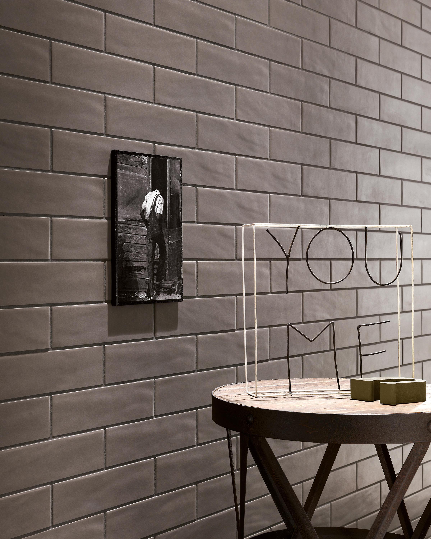 boston petrolio mosaico ceramic mosaics from fap. Black Bedroom Furniture Sets. Home Design Ideas