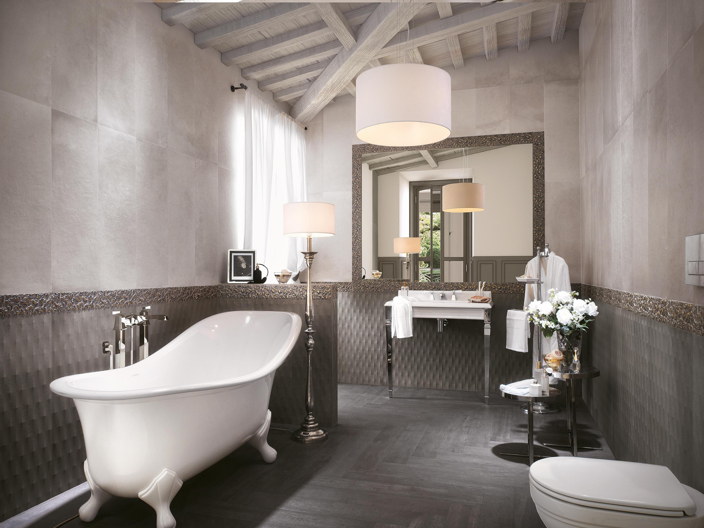 creta fango ceramic tiles from fap ceramiche architonic. Black Bedroom Furniture Sets. Home Design Ideas