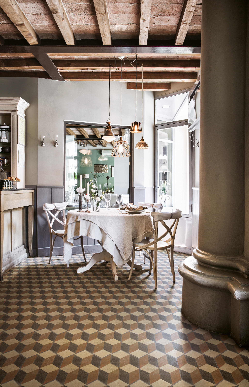 firenze cuoio floor tiles from fap ceramiche architonic. Black Bedroom Furniture Sets. Home Design Ideas