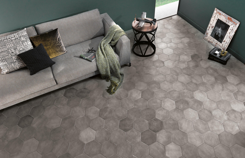 Firenze Cuoio Ceramic Tiles From Fap Ceramiche Architonic