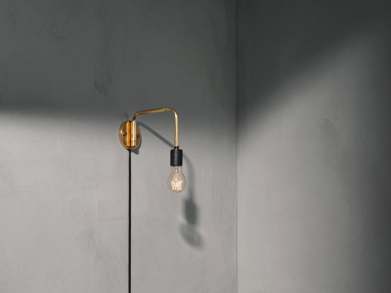 Menu Carrie Lamp : Menu jwda table lamp modern