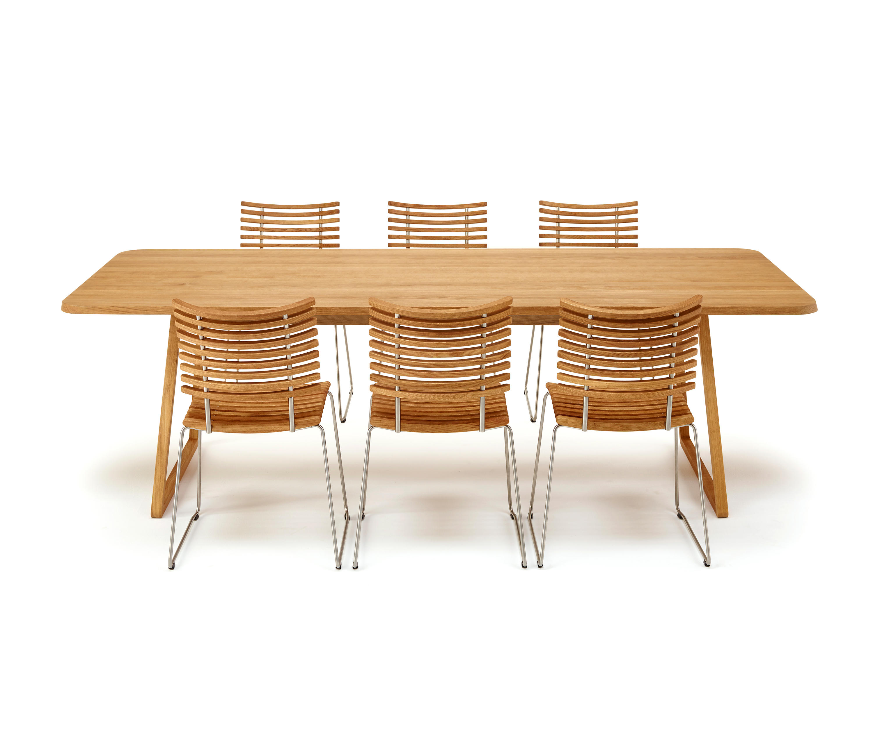 ... GM 3600 Twist Table By Naver Collection ...