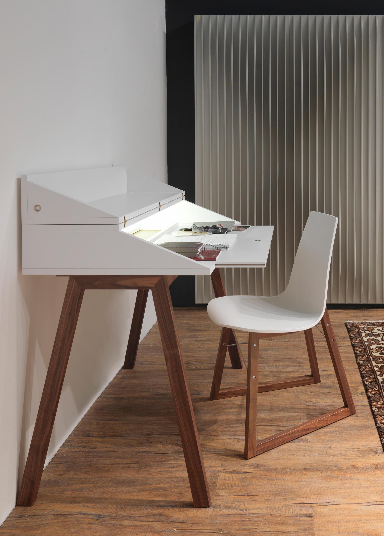 It Bureau Desk By Casamania Horm