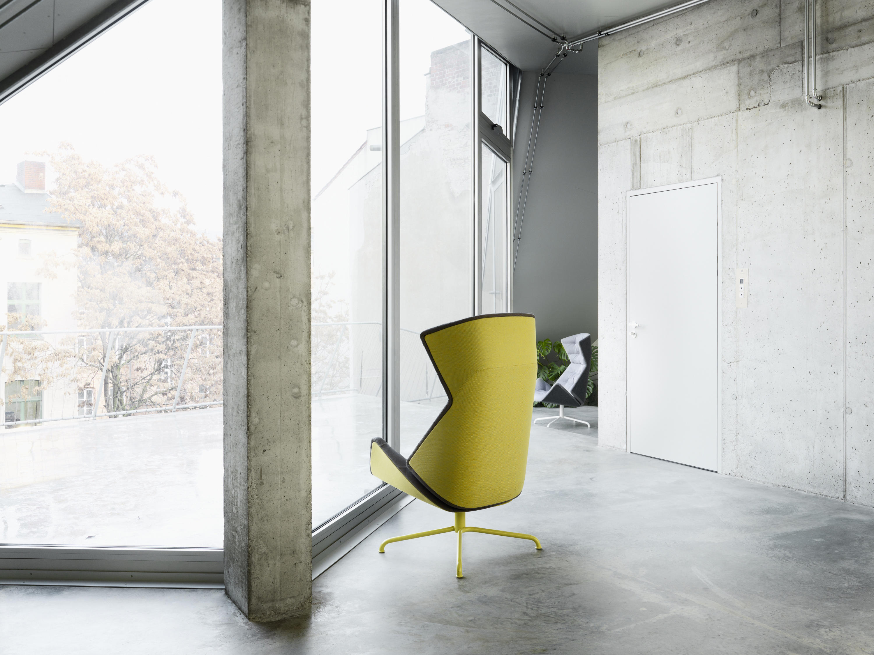 808 Lounge Chairs From Gebr 252 Der T 1819 Architonic