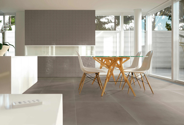 Clay Exterior Floor Tiles Hottest Home Design